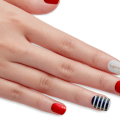 uploads nails nails PNG46 8