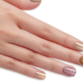 uploads nails nails PNG47 48