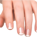 uploads nails nails PNG5 6