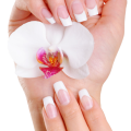 uploads nails nails PNG50 80