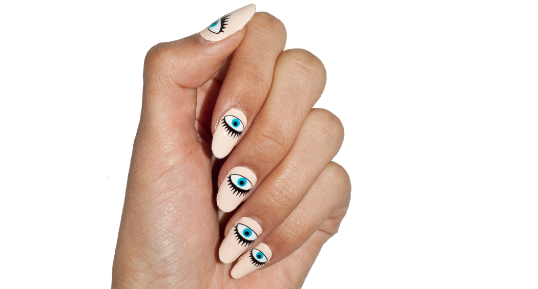 uploads nails nails PNG51 5