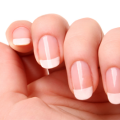 uploads nails nails PNG52 19