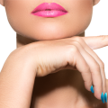 uploads nails nails PNG53 45