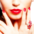 uploads nails nails PNG54 13