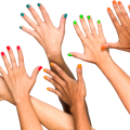 uploads nails nails PNG58 7