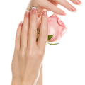 uploads nails nails PNG59 15