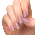 uploads nails nails PNG6 68
