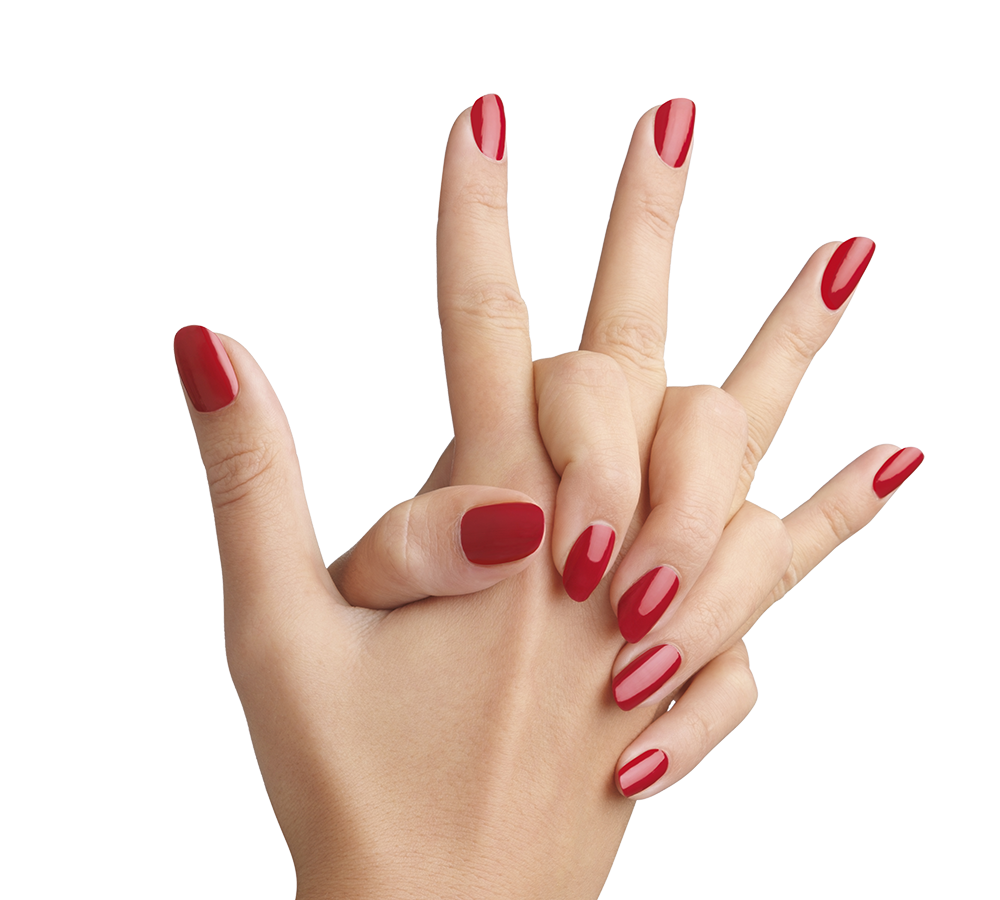 uploads nails nails PNG60 5