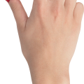 uploads nails nails PNG61 60