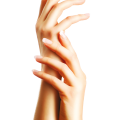 uploads nails nails PNG64 23