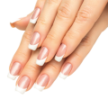 uploads nails nails PNG65 22