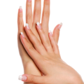 uploads nails nails PNG67 14