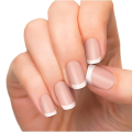 uploads nails nails PNG7 15