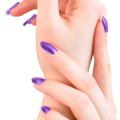 uploads nails nails PNG73 73
