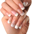 uploads nails nails PNG76 74