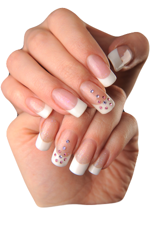 uploads nails nails PNG76 64