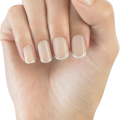 uploads nails nails PNG8 75