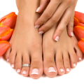 uploads nails nails PNG81 11