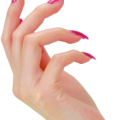 uploads nails nails PNG85 18