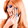 uploads nails nails PNG88 66