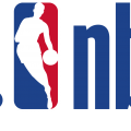 uploads nba nba PNG12 25