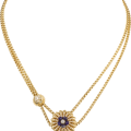 uploads necklace necklace PNG10 58