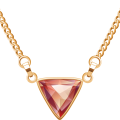 uploads necklace necklace PNG100 22