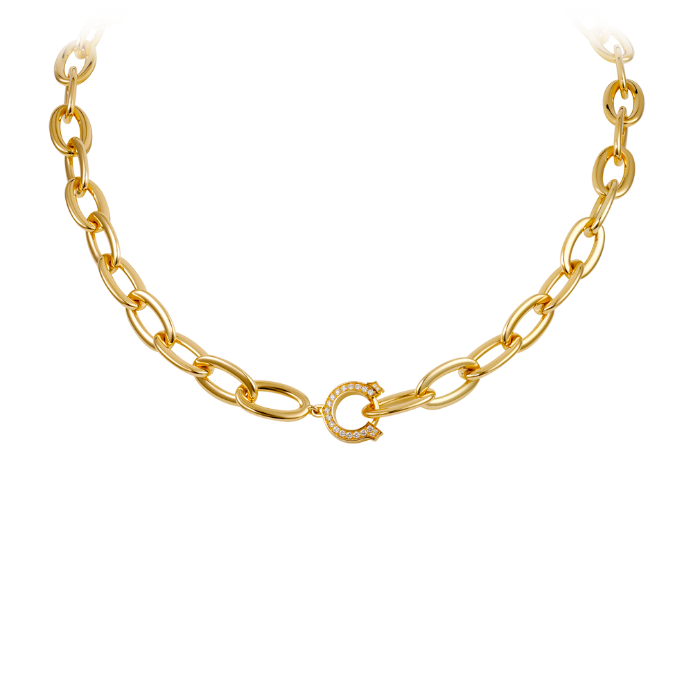 uploads necklace necklace PNG101 43