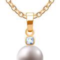 uploads necklace necklace PNG102 8