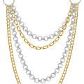 uploads necklace necklace PNG104 14