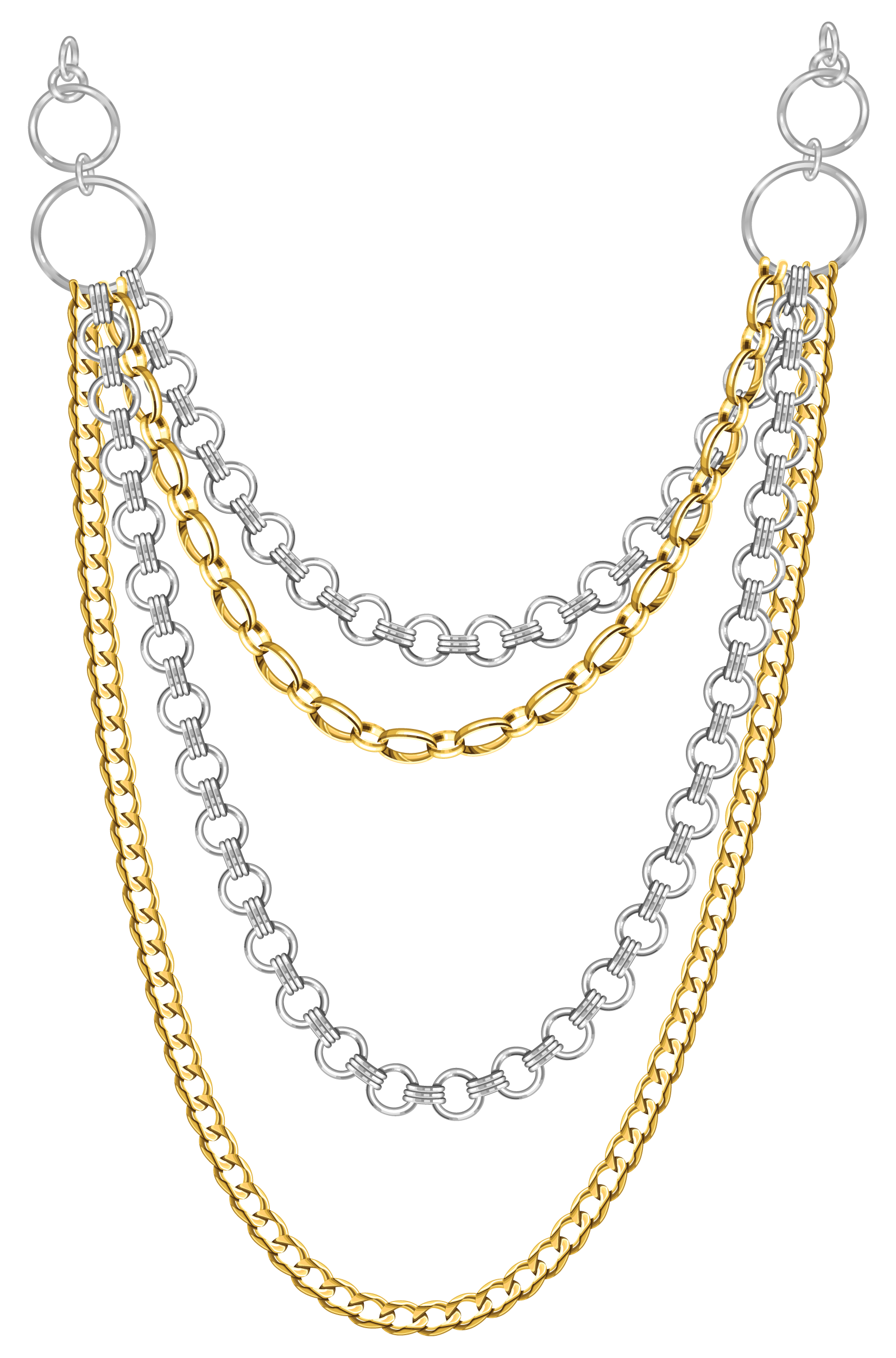 uploads necklace necklace PNG104 5