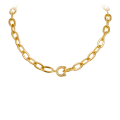 uploads necklace necklace PNG105 10
