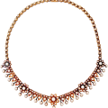 uploads necklace necklace PNG107 6