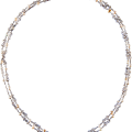 uploads necklace necklace PNG108 56