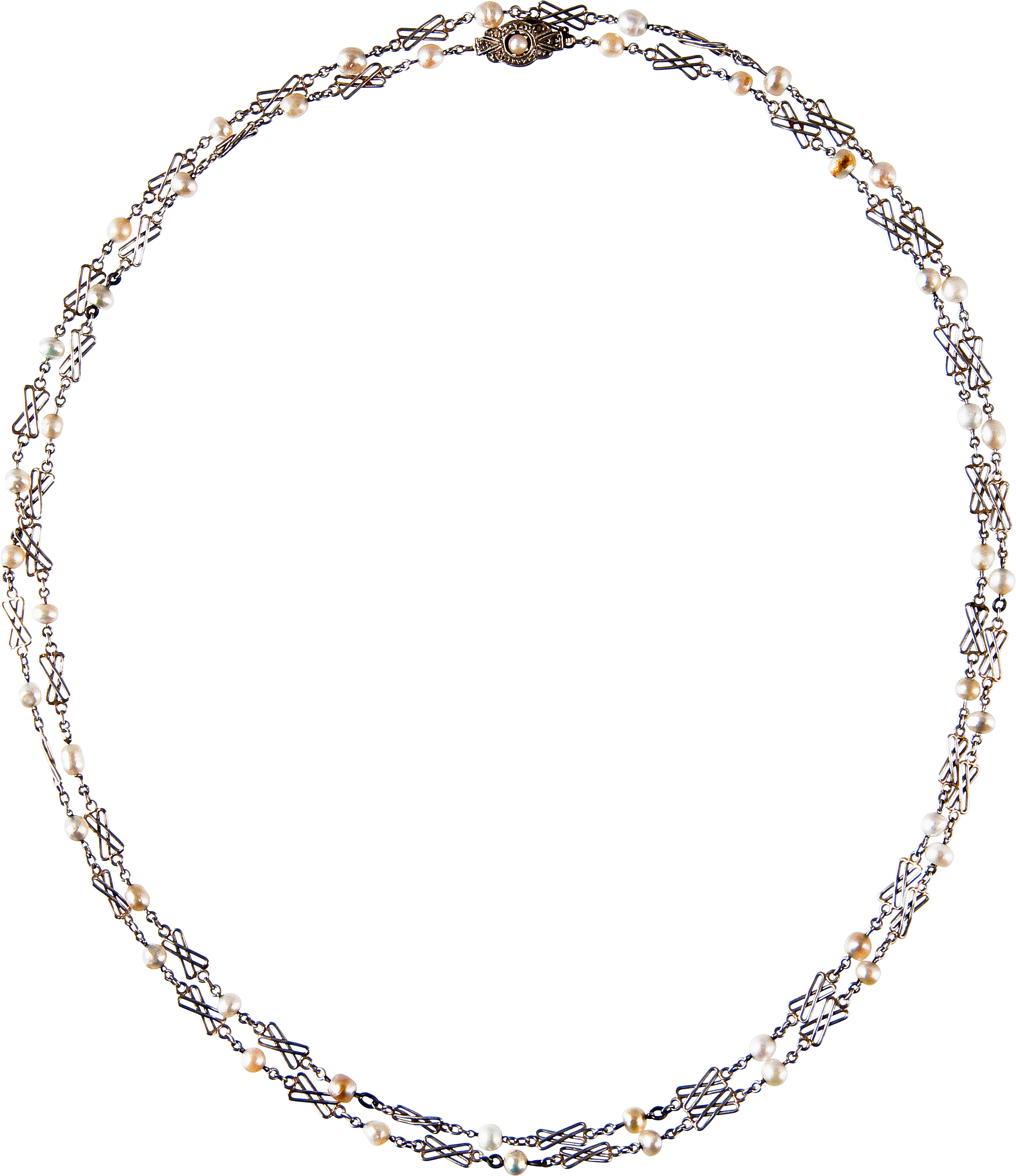 uploads necklace necklace PNG108 4