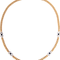 uploads necklace necklace PNG109 21