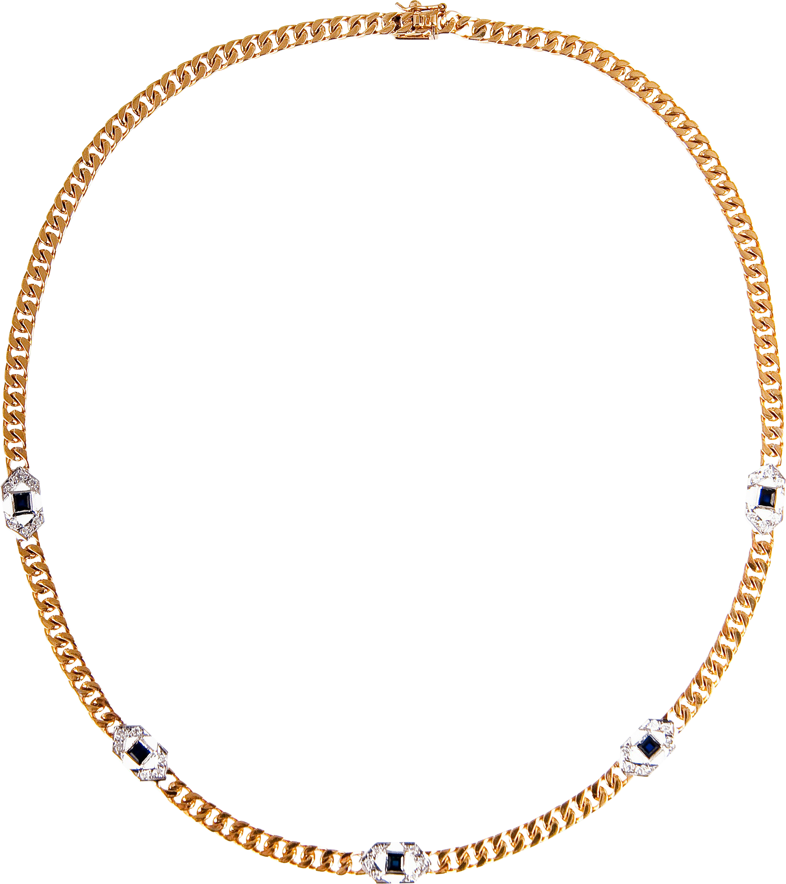 uploads necklace necklace PNG109 4