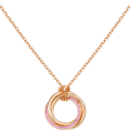 uploads necklace necklace PNG11 10