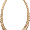 uploads necklace necklace PNG110 7