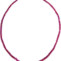 uploads necklace necklace PNG111 11