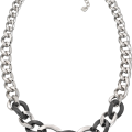 uploads necklace necklace PNG113 56