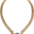 uploads necklace necklace PNG114 17