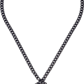 uploads necklace necklace PNG115 61