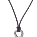 uploads necklace necklace PNG118 20