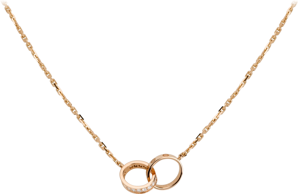 uploads necklace necklace PNG12 4