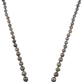 uploads necklace necklace PNG120 24