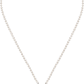 uploads necklace necklace PNG121 10