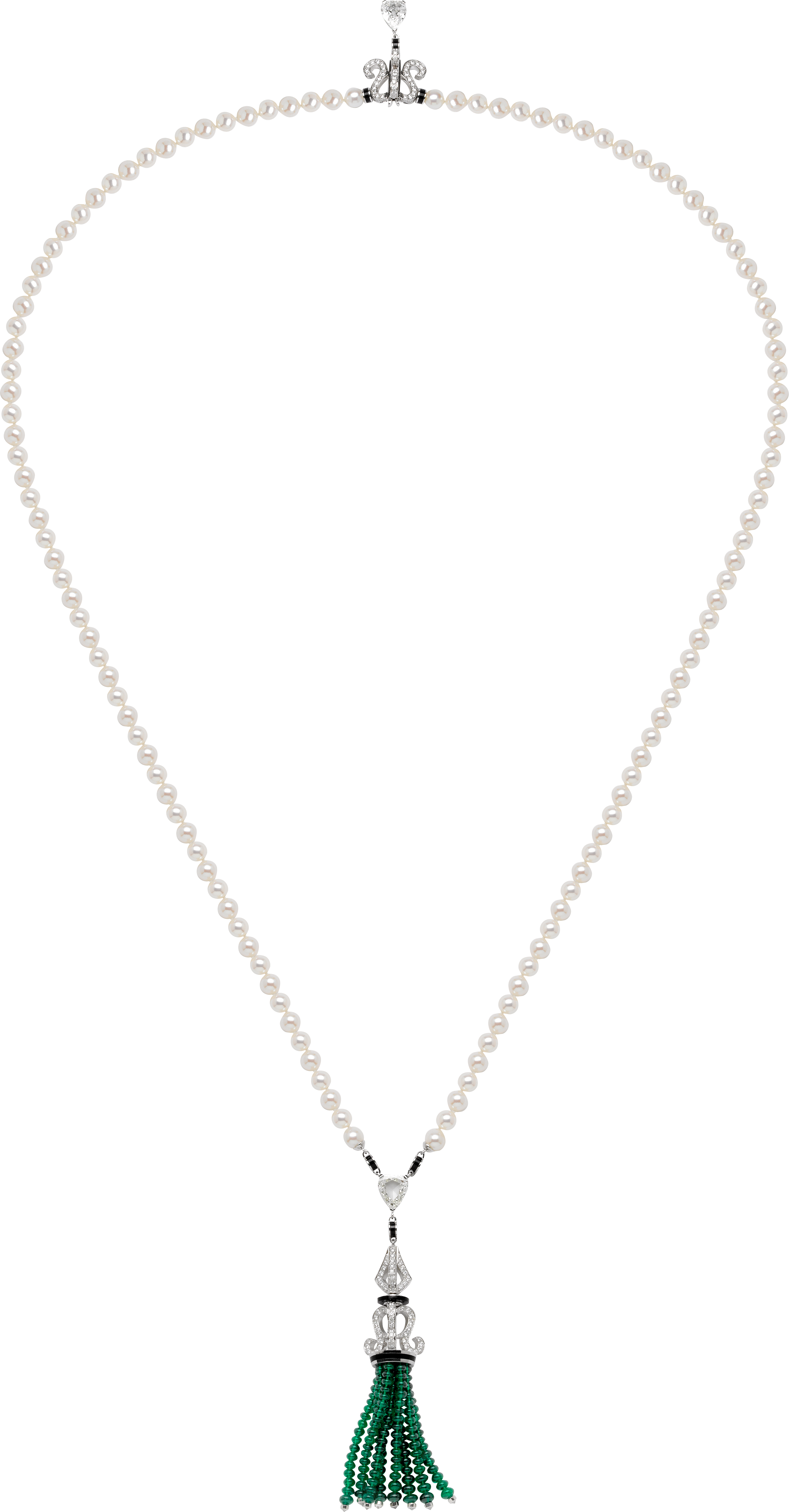 uploads necklace necklace PNG121 5