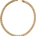 uploads necklace necklace PNG122 8