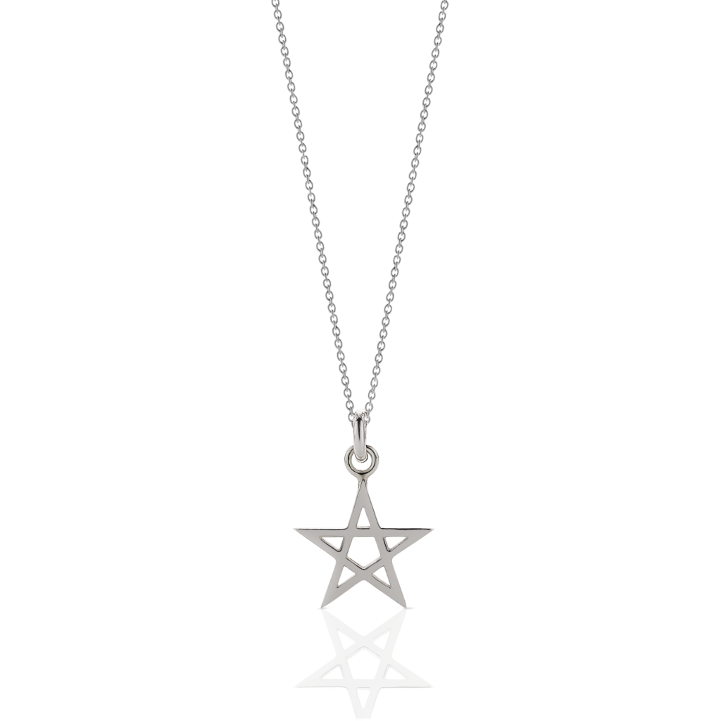 uploads necklace necklace PNG127 5